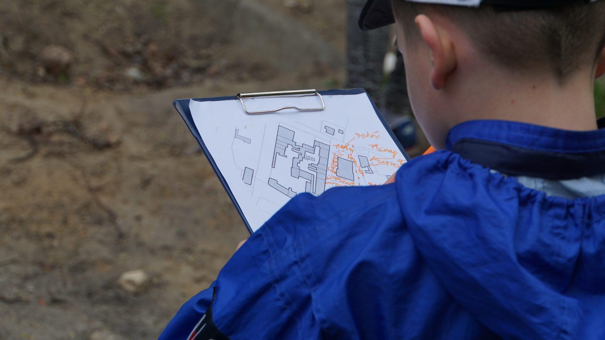 urban cultural planning gdansk urbanlab 2019 minecraft